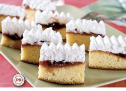Gekke Cake