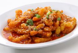 Chinese kip